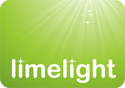 posts/2008-06-02-announcing-limelight/limelight_logo.png