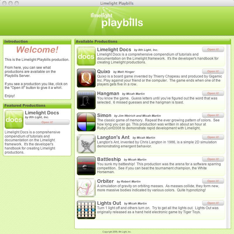 posts/2009-10-19-limelight-released/limelight-released-1.png
