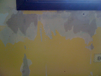 posts/2010-09-16-qualifications-of-a-craftsman/drywall.png
