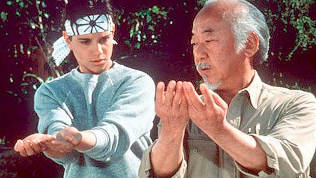 posts/2015-05-13-mr-miyagi-teaches-coding/karate-kid.jpg