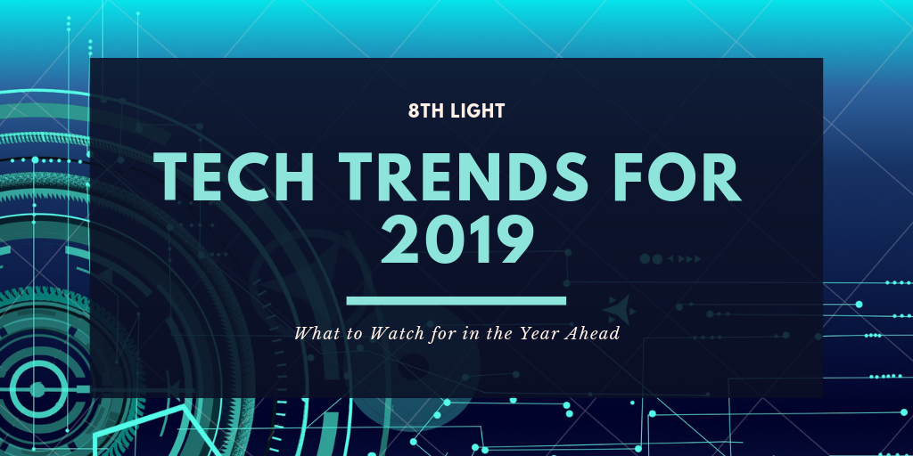 posts/2018-12-27-tech-to-watch-in-2019/tech-trends-2019-social.png