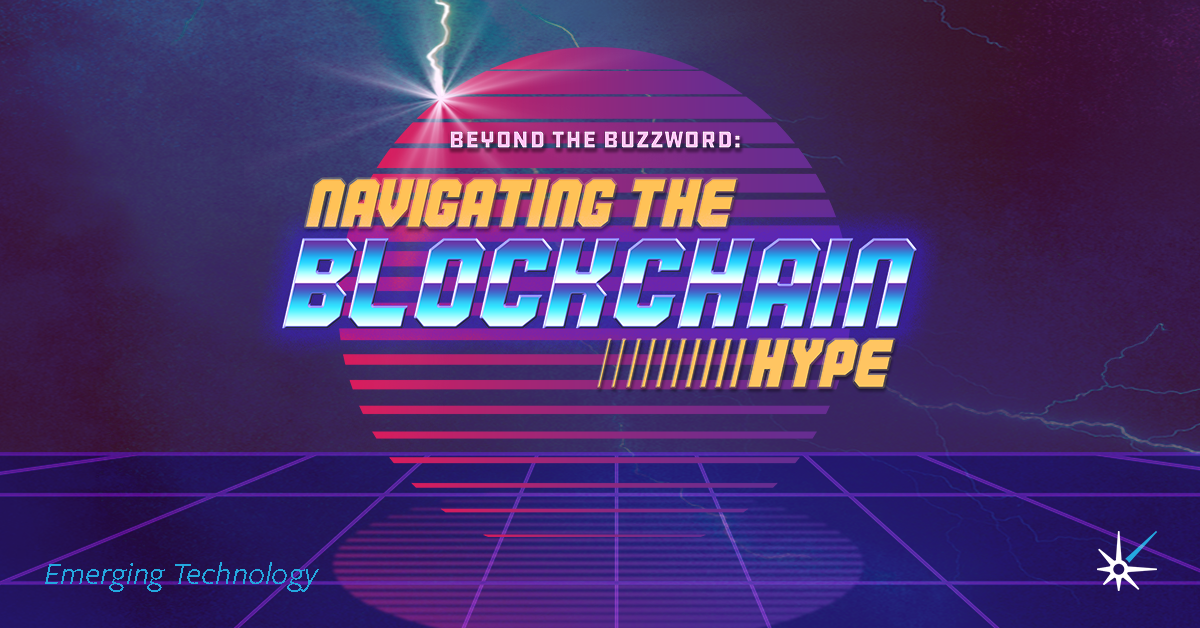 posts/2019-02-12-blockchain-field-guide-published/blockchain-published.png