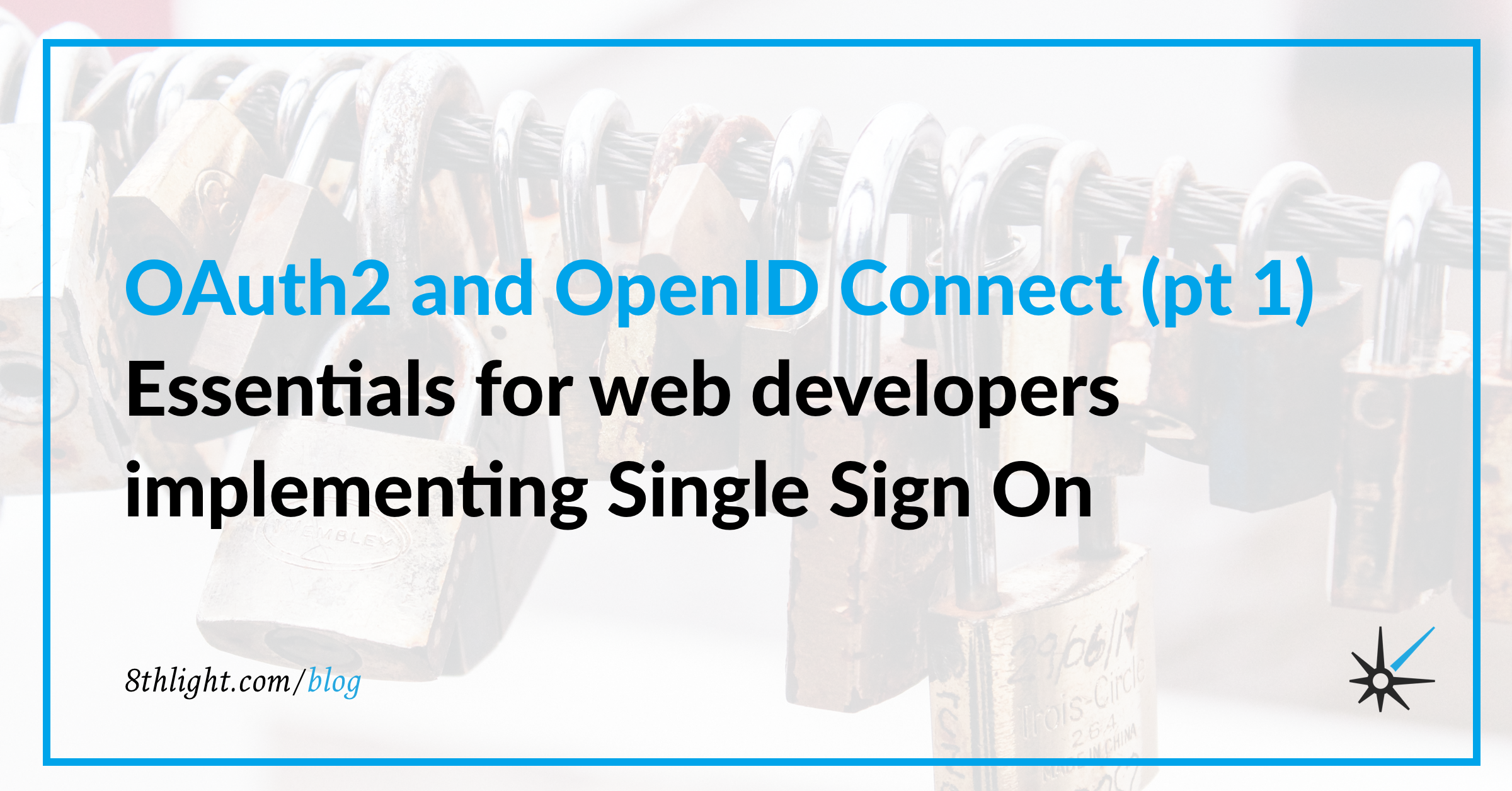 OAuth2 and OpenID Connect Essentials for Web Developers (Part 1) - RapidAPI