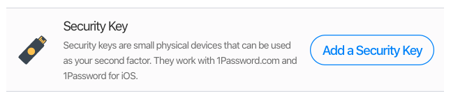 posts/2019-12-17-developments-in-mobile-2fa-and-security-keys/1password-security-key.png
