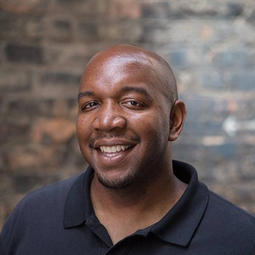 Malcolm Newsome, Software Craftsman