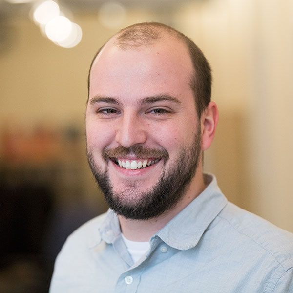 Patrick Gombert, Software Craftsman