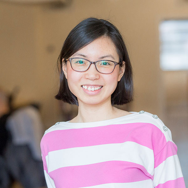 Tam Dao, Software Crafter
